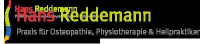 | Osteopathie Reddemann
