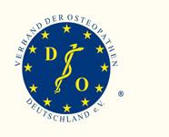zur Webseite vom Verband der Osteopathen Deutschland e.V.